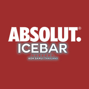 Best Bars in Koh Samui